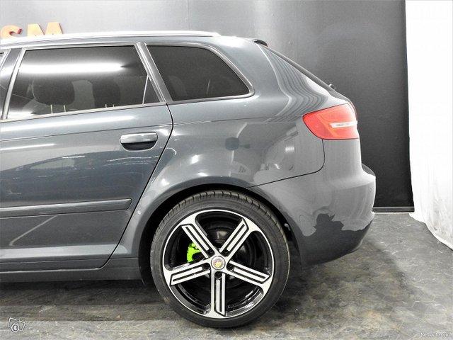 Audi A3 24