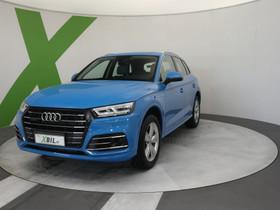 Audi Q5, Autot, Lieto, Tori.fi