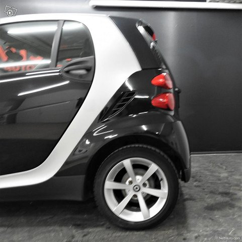 Smart Fortwo 21