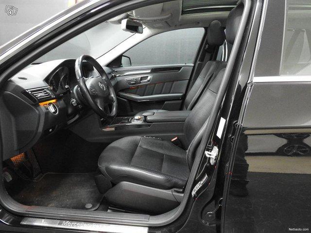 Mercedes-Benz 350 6