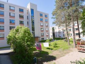 Helsinki Suurmetsä Mätästie 5 2h, k, kph, p, Myytävät asunnot, Asunnot, Helsinki, Tori.fi