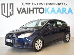 Ford Focus, Autot, Lempäälä, Tori.fi