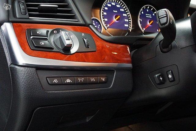 BMW Alpina D5 Biturbo 10