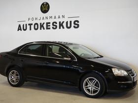 Volkswagen Jetta, Autot, Kokkola, Tori.fi