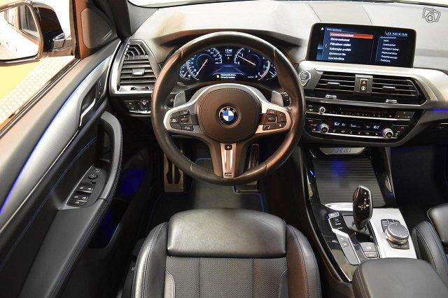 BMW X3 15