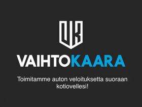 Renault Kangoo, Autot, Pori, Tori.fi