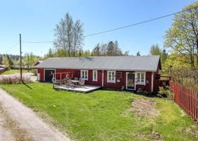 3H, 70m², Spjutsundintie 857, Sipoo, Mökit ja loma-asunnot, Sipoo, Tori.fi