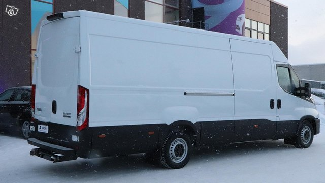 Iveco Daily 3