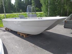 Suomi 430 CAT, Moottoriveneet, Veneet, Kitee, Tori.fi
