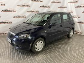 Mazda 2, Autot, Kempele, Tori.fi