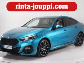 BMW 2-SARJA, Autot, Mikkeli, Tori.fi