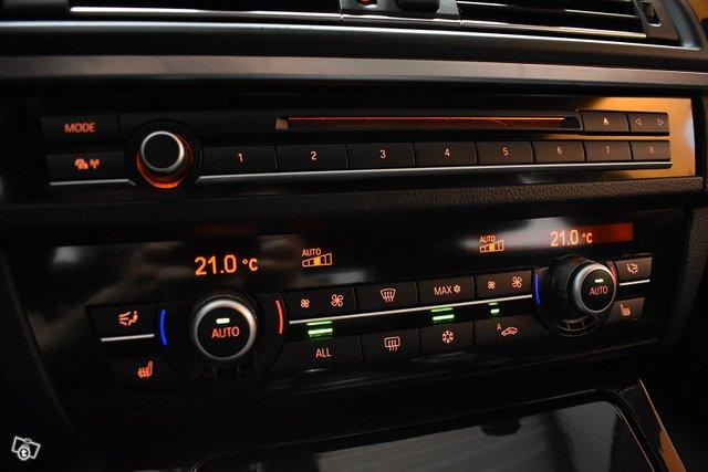 BMW 525 25