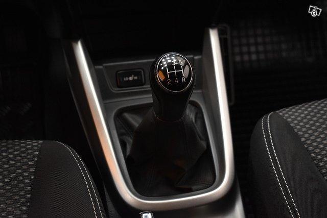 Suzuki Vitara 16
