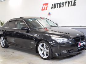 BMW 525, Autot, Kangasala, Tori.fi