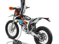 KTM Freeride