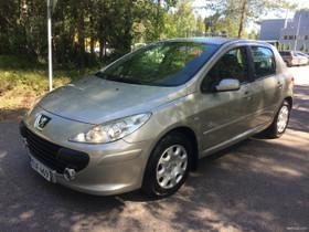 Peugeot 307, Autot, Tuusula, Tori.fi
