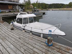 Tg 5900, Moottoriveneet, Veneet, Kemiönsaari, Tori.fi