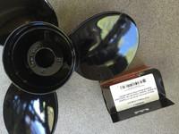 Mercury Uusi 48-832828A45 15