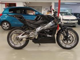 Aprilia RS, Moottoripyörät, Moto, Forssa, Tori.fi