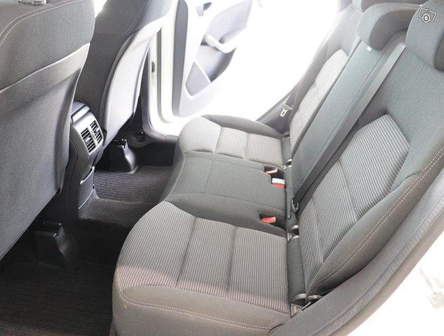 Mercedes-Benz B 14