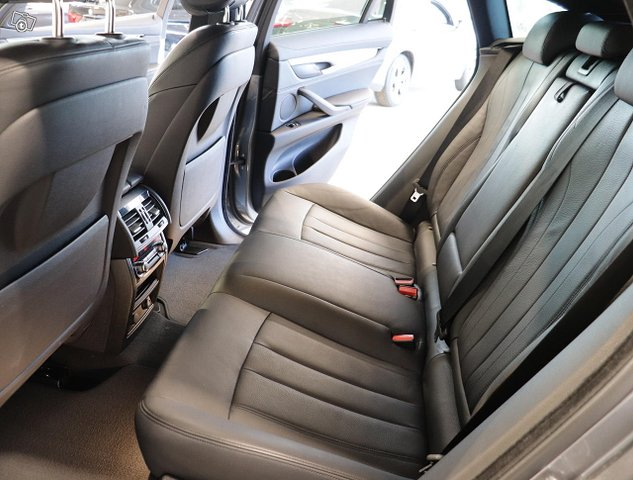 BMW X6 14