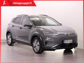 Hyundai KONA, Autot, Espoo, Tori.fi