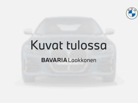 VOLKSWAGEN PHAETON, Autot, Joensuu, Tori.fi