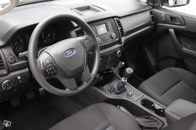 Ford Ranger 15