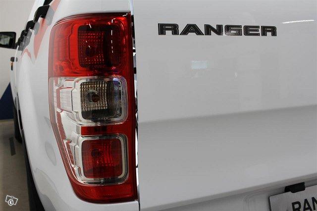 Ford Ranger 21