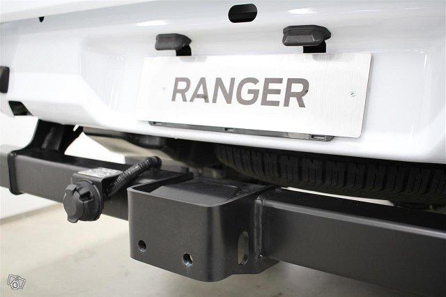 Ford Ranger 23