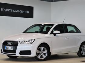 Audi A1, Autot, Tuusula, Tori.fi