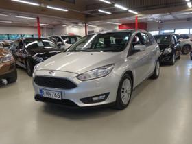 Ford Focus, Autot, Forssa, Tori.fi