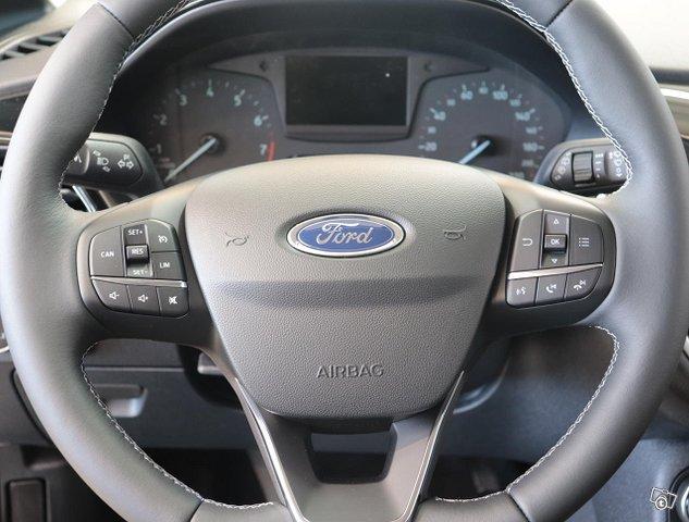 Ford Fiesta 10