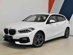 BMW 118, Autot, Lappeenranta, Tori.fi