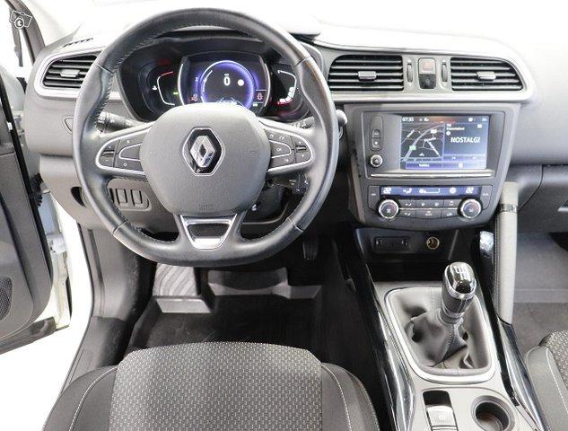 Renault Kadjar 14