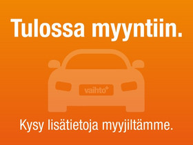 Nissan PULSAR, Autot, Vantaa, Tori.fi