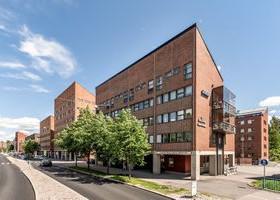 2H, 33m², Kaupintie 18, Helsinki, Myytävät asunnot, Asunnot, Helsinki, Tori.fi