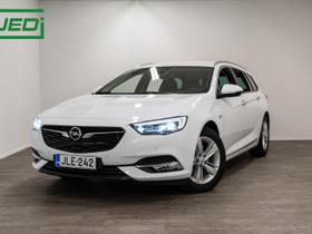 Opel Insignia, Autot, Porvoo, Tori.fi