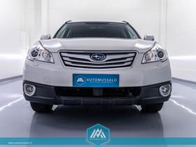 Subaru Outback, Autot, Hollola, Tori.fi