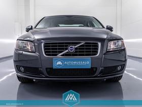 Volvo S80, Autot, Hollola, Tori.fi