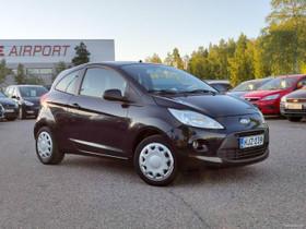 Ford Ka, Autot, Vantaa, Tori.fi