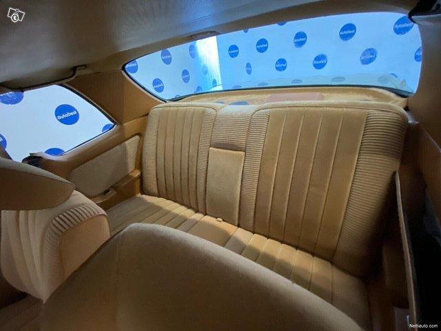 Mercedes-Benz CE 11