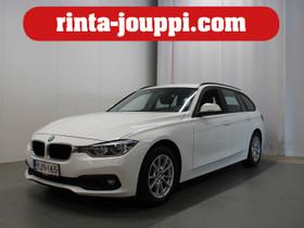 BMW 316, Autot, Lempäälä, Tori.fi