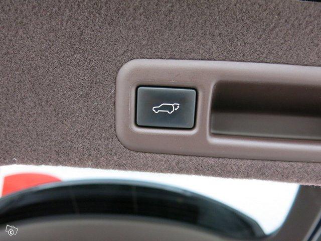 Lexus RX 11