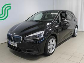 BMW 225, Autot, Hämeenlinna, Tori.fi