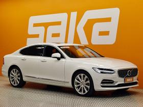 Volvo S90, Autot, Kouvola, Tori.fi