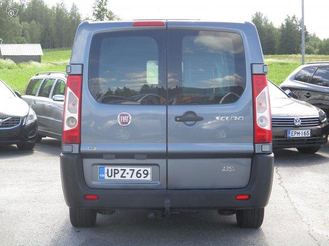 Fiat Scudo 7