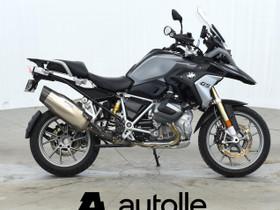 BMW R, Moottoripyörät, Moto, Vantaa, Tori.fi