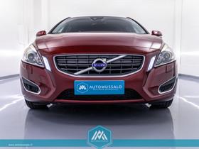 Volvo V60, Autot, Hollola, Tori.fi