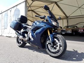 Yamaha FZ1, Moottoripyörät, Moto, Espoo, Tori.fi